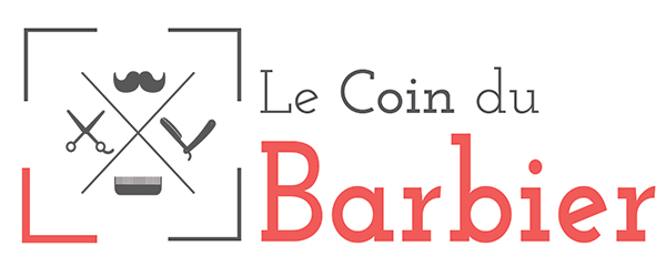 coin-du-barbier-logo