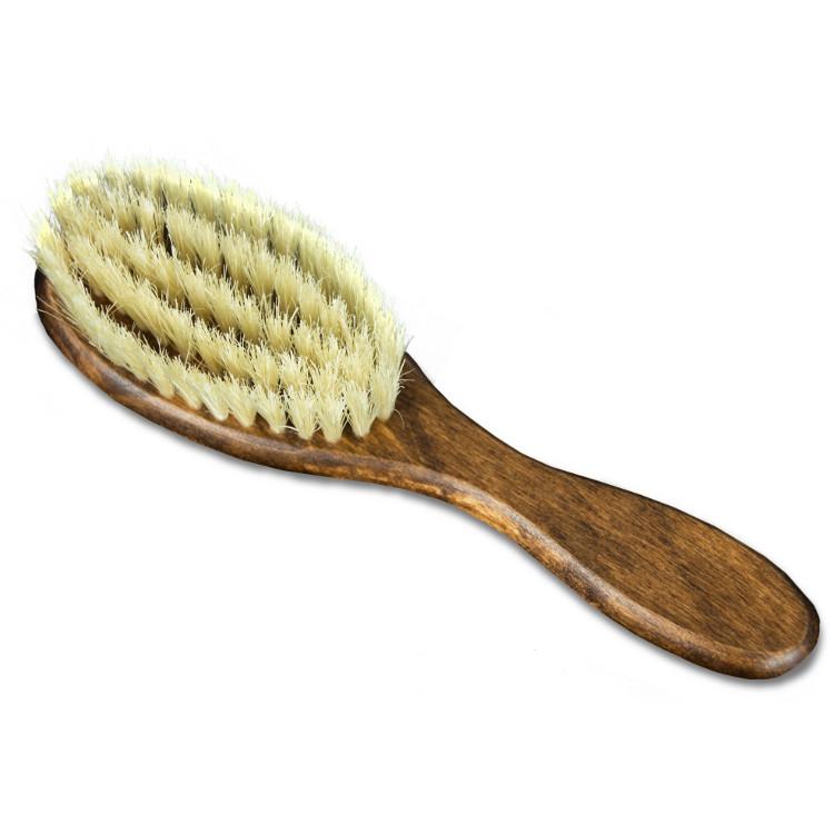 fade brush the bluebeards revenge