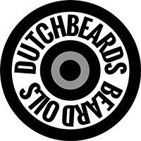 Dutchbeards, le magicien en matière d'huile à barbe.