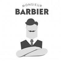 Monsieur Barbier, produits de soin rasage pour homme, et les meilleurs rasoirs par abonnement.