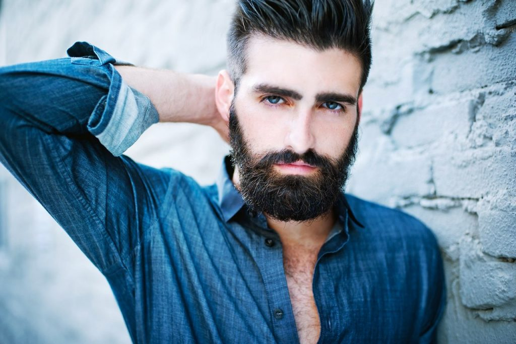 se faire pousser la barbe ce qu 39 il faut savoir pour une croissance optimale. Black Bedroom Furniture Sets. Home Design Ideas