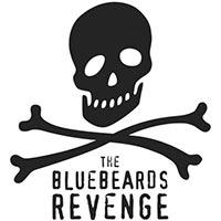 Bluebeards Revenge, collection haut de gamme de produits de soins pour les barbiers incluant les produits de rasage des soins capillaires des soins