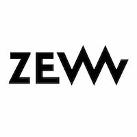Zew for man soins barbe homme