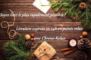 Chrono-Relais