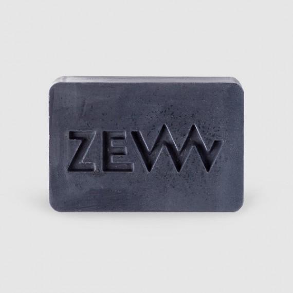 savon à barbe ZEW