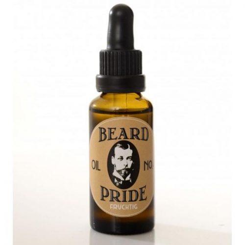 Beardpride N°4