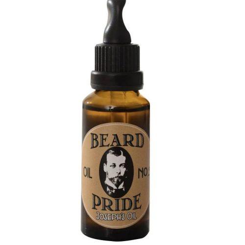 beardpride n°5