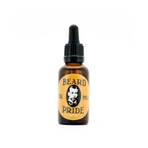 Beardpride n°6