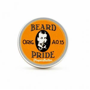 Beardpride Tropic Butter