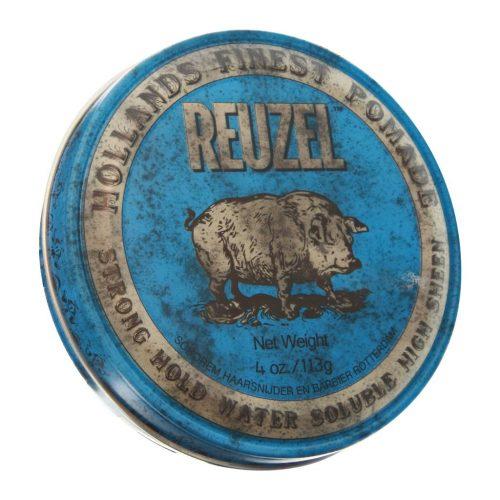 Reuzel Pomade Blue Pig
