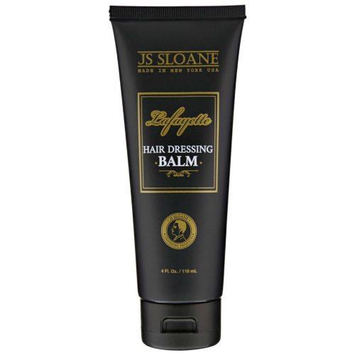 baume pour cheveux et barbe JS Sloane Lafayette
