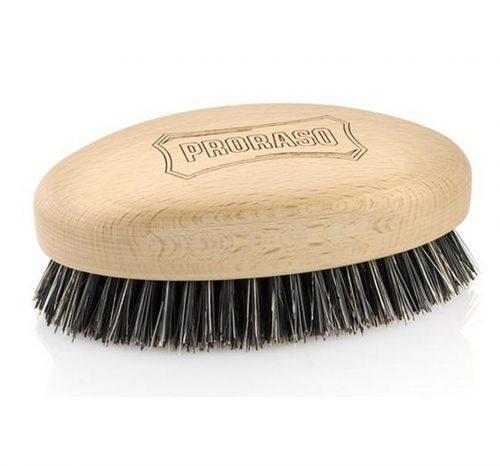 brosse à barb Proraso