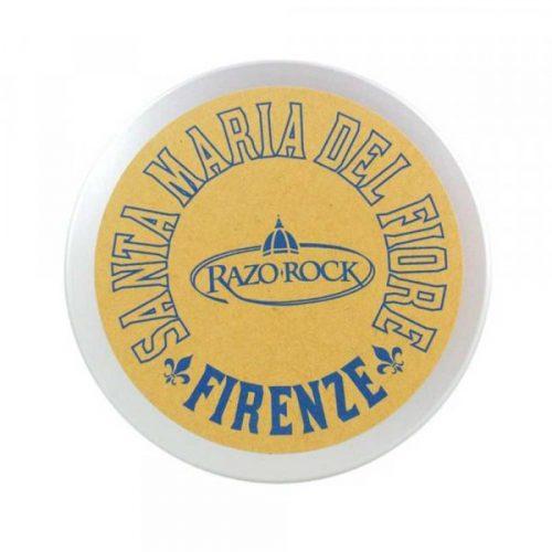 Savon de rasage RazoRock Santa Maria del Fiore