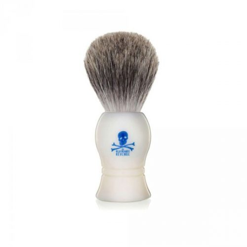 Blaireau The Bluebeards Revenge Pure badger Brush