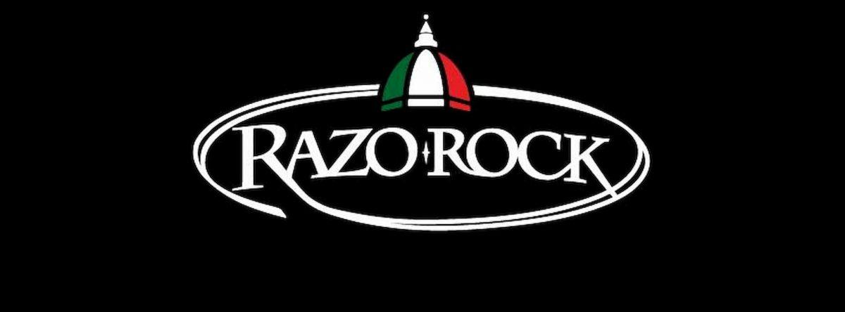 Razo Rock