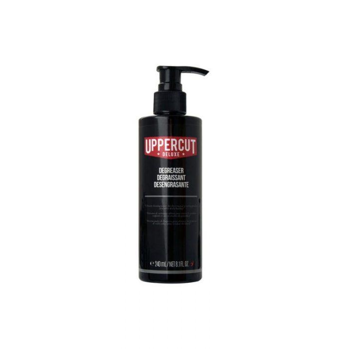 Shampoing degreaser Uppercut Deluxe