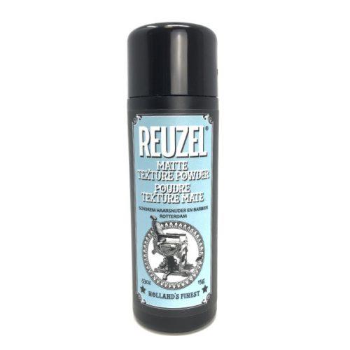 Poudre Coiffante Reuzel Matt Texture Powder